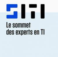 SITI, le sommet québécois des experts en TI