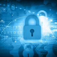 La cybersécurité en 2020 : COVID-19, rançongiciel, Twitter et SolarWinds