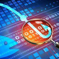 Hameçonnage: augmentation considérable du taux de clics et de compromission des données