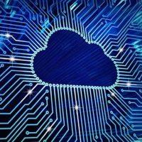 Comment éliminer les silos de données pour stimuler l'agilité et la productivité