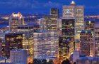 Phoenix Labs ouvre un studio à Montréal