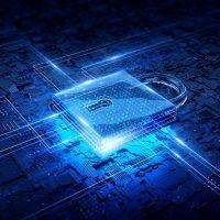 Pourquoi le SASE devrait faire partie de vos plans de sécurité en 2021
