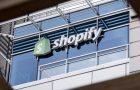 Record de ventes pour les commerçants Shopify