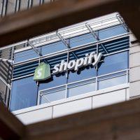 Shopify et TikTok misent sur la découvrabilité dans TikTok