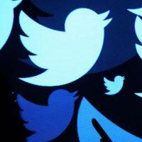 Nouveau partenariat entre Twitter et AWS