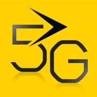 Vidéotron lance son réseau 5G