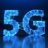 L'UdeS s'associe à Bell pour la recherche sur la 5G sans fil
