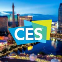 Le Consumer Electronics Show passe en mode virtuel