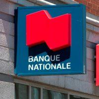 La Banque Nationale appuie la transformation numérique des PME