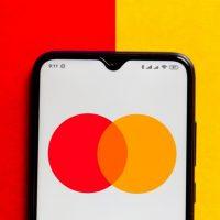 Mastercard: nouveau projet de paiement sans contact