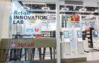 Couche-Tard: un magasin-laboratoire basé sur l'IA et la réalité virtuelle