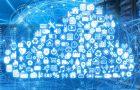 La performance des entreprises passe par un virage numérique basé sur des solutions Web mobiles et collaboratives