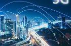 PIXEL 5G: appliquer la 5G dans le multimédia et le jeu vidéo