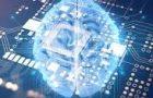 ScaleAI bonifie ses programmes de formation en IA