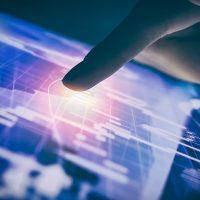 Un fonds de capital de risque pour les jeunes entreprises en haute technologie