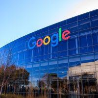 Google Canada ouvre les inscriptions à son accélérateur d'entreprises