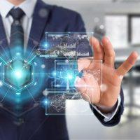 L'infrastructure technologique, première préoccupation des PDG
