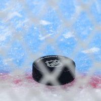 La Ligue nationale de hockey fait équipe avec AWS