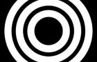 Gestion de la COVID-19 : une application pour connaître l'opinion publique