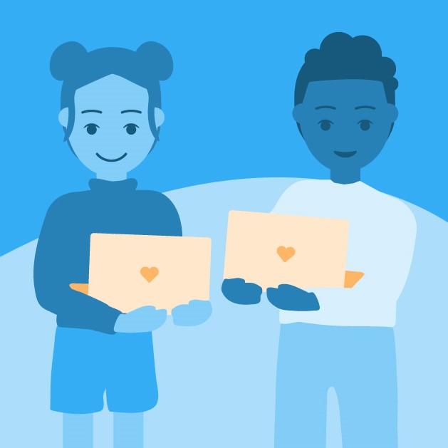 Kids Code Jeunesse amène l'IA et la programmation à l'école