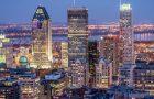 Montréal sera la deuxième métropole au Canada à offrir Equinix Fabric
