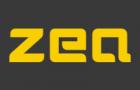 3D: Zea Engine passe au code source ouvert