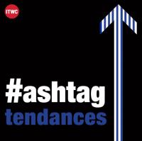 Hashtag Tendances, 30 avril 2021 - Nouvelle politique d'Apple sur le traçage publicitaire, démission du directeur de Vidéotron et plus