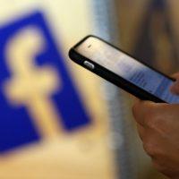 Facebook veut donner plus de contrôle sur le fil d'actualité