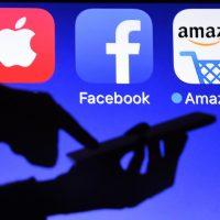 Budget fédéral : taxer les géants du numérique rapportera 3,4M$
