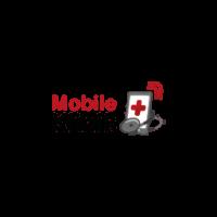 Un service de réparation mobile à domicile