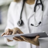 Les soins virtuels de Telus intégrés aux dossiers médicaux électroniques