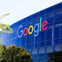 Google lance les inscriptions pour son nouvel accélérateur au Canada