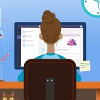 Microsoft Education lance 30 nouveaux outils