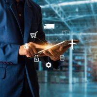 Le partenariat entre Tech Data et Hitachi Vantara continue de porter ses fruits