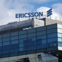 Google Cloud et Ericsson s'associent pour offrir des solutions 5G et infonuagiques