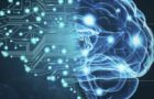 Scale AI lance trois nouvelles chaires de recherche