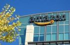 Amazon Canada va créer 1 800 nouveaux emplois en 2021
