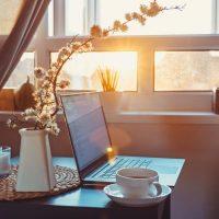 SAP passe au travail flexible