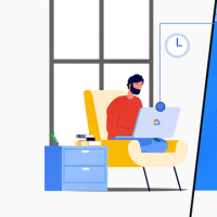 Google ouvre Workspace à tous