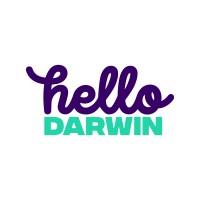 B2BQuotes devient helloDarwin