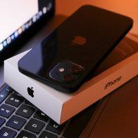 iOS 15: Apple dévoile de nouvelles fonctionnalités