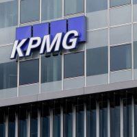 KPMG: un audit AWS en toute confiance