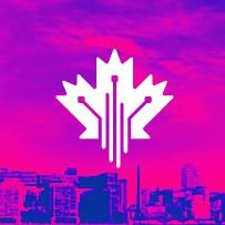 Un appel à candidatures pour le Programme canadien d'adoption numérique