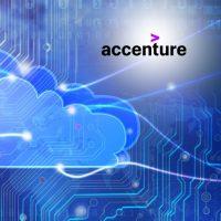 Accenture acquiert Cloudworks
