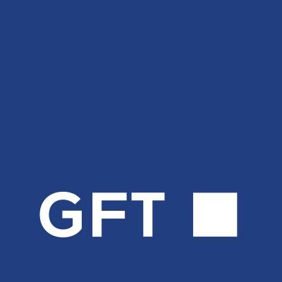 GFT obtient la spécialisation PartnerConnect de Guidewire