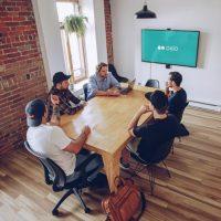 Oxio obtient 25 M$ et attire de nouveaux investisseurs