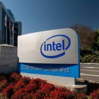 Intel fabriquera des puces pour Qualcomm