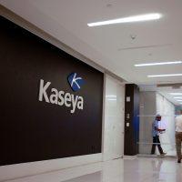 Attaque par rançongiciel contre Kaseya : 1500 entreprises touchées