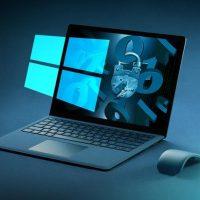 Microsoft émet un correctif Windows d'urgence pour PrintNightmare