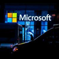 Microsoft mise sur les rassemblements en ligne de grande ampleur